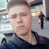 Илья, 21, г.Новосибирск