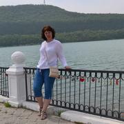 Оксана, 38 лет, Рак