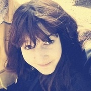 Валерия, 21, г.Сафоново