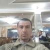 Бахтиёр, 42, г.Наманган