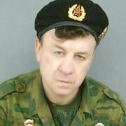 Сергей Багрянцев 45 Новомосковск