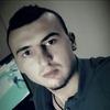 Jonh, 25, Valletta