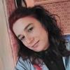 Natalia, 35, г.Тбилиси