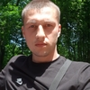 Богдан, 29, г.Хмельницкий