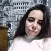 Natalya, 23, Asipovichy