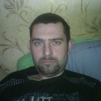 Дмитрий, 36 лет, Рак, Витебск