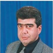 Руслан, 27, г.Адыгейск