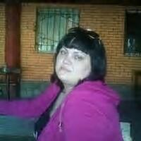 Татьяна, 38 лет, Рак, Караганда