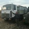 Олег, 33, г.Саратов