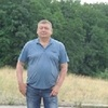 Алексей, 48, г.Острогожск