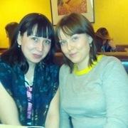 Юлия Фларисовна, 30, г.Ревда
