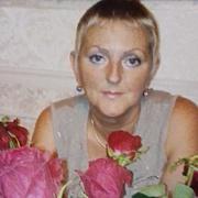 Олььга, 60, г.Санкт-Петербург