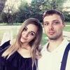 Aleksandr, 28, Trubchevsk