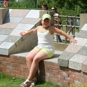 Екатерина, 29, г.Борисов