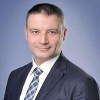 Александр Gasar, 46 лет, Близнецы, Санкт-Петербург