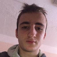 Feaxtt, 19 лет, Водолей, Хасавюрт