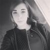 Маша, 17, Шепетівка