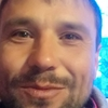 Виталий, 39, г.Ставрополь