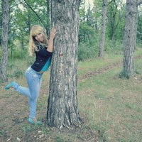 Светлана, 23 года, Дева, Москва