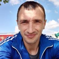 Роман, 32 года, Дева, Городищи (Владимирская обл.)