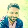 abdul, 30, г.Доха