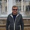 Евгений, 50, г.Саратов