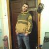 Вова, 33, г.Новоселица