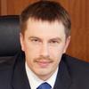 Inoy, 42, Ташауз