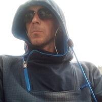Герман, 36 лет, Козерог, Екатеринбург