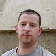 Николай, 36, г.Джанкой