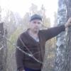САША, 50, г.Калуга