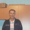 Кайрат, 50, г.Павлодар