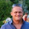 Igor, 47, Vyselki