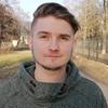 Артём, 18, г.Елец