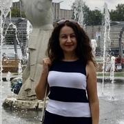 Валентина 47 Винница