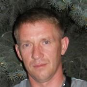 Виталий, 47, г.Курск