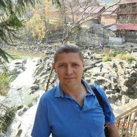 Евгений, 53 года, Дева, Борисполь