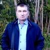 Владимир, 53, г.Воркута