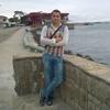 Petar, 28, г.Kazanlak