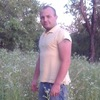 Viktor, 39, г.Ужгород