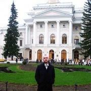 Прудиков Дмитрий Петр, 39, г.Рославль