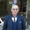 konstantin, 71, Krasnyy Sulin