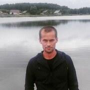 Володя, 30, г.Йошкар-Ола