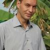 олег, 36, г.Новороссийск