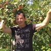 aleksandr, 52, Orekhovo-Zuevo