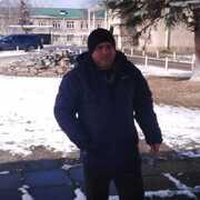 Денис, 36, г.Черкесск