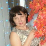Нина 56 Ростов-на-Дону
