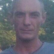 Воллдя, 36, г.Орск
