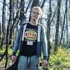Артур, 21, г.Николаевка