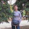 Екатерина Груциннова, 35, г.Стаханов